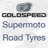 Goldspeed Road | AAA Racing