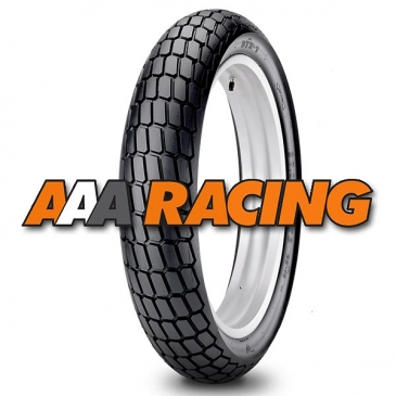 DTR1 CD5 Rear | AAA Racing